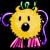 Carolina MonsterID Icon