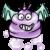 Pablo MonsterID Icon