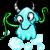 FACUNDO MonsterID Icon