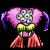 Cresto MonsterID Icon