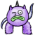 Drokba MonsterID Icon