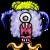 hecesdeargentina MonsterID Icon