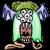 Saurio MonsterID Icon
