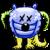 Luciano Moffatt MonsterID Icon