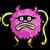 Agrofoglio Alejandro MonsterID Icon