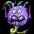 santiago MonsterID Icon