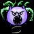 Chagas MonsterID Icon