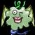 Pili MonsterID Icon