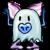 polcito MonsterID Icon