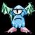 El Conurbano MonsterID Icon