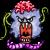 henry MonsterID Icon