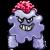 Rodri MonsterID Icon