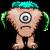 Gore MonsterID Icon