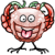 martin MonsterID Icon