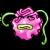 Ruben MonsterID Icon