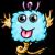 Tomi boedo MonsterID Icon
