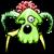 Sancho MonsterID Icon