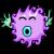 jorge bradford MonsterID Icon