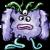 Jorge MonsterID Icon