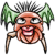 ayjblog MonsterID Icon