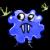 Pau MonsterID Icon