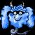 Natalia MonsterID Icon