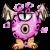 esteban MonsterID Icon
