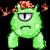 HEIDI MonsterID Icon