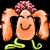 Cintia MonsterID Icon