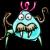 Rosario MonsterID Icon
