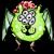 Elpido Mazza MonsterID Icon