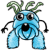 MARIA MonsterID Icon