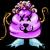 Gabriel MonsterID Icon