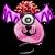 carlos boyle MonsterID Icon