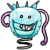 Seba MonsterID Icon