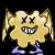 el mauri MonsterID Icon