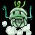 Portos14 MonsterID Icon