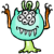 Maby MonsterID Icon