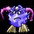 Escriba MonsterID Icon