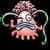 Mario MonsterID Icon
