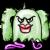 federico MonsterID Icon