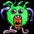 El Lurker MonsterID Icon