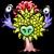 Anairam MonsterID Icon