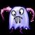 Carlos MonsterID Icon