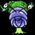 Ari MonsterID Icon