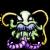 susana MonsterID Icon