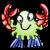 julio MonsterID Icon