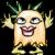 Natael MonsterID Icon