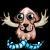 valeria MonsterID Icon