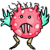 Lisandro MonsterID Icon
